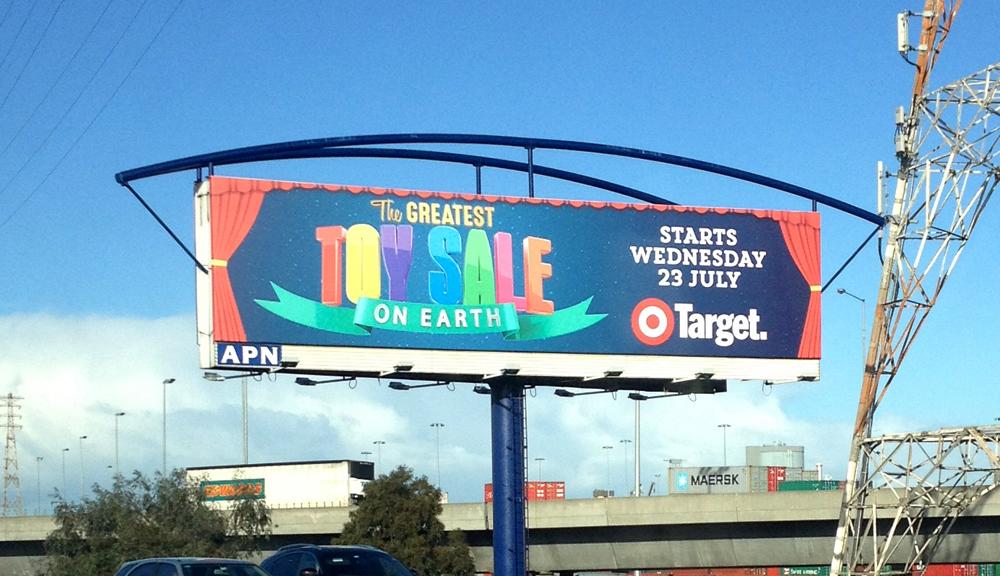 ToySale_Billboard