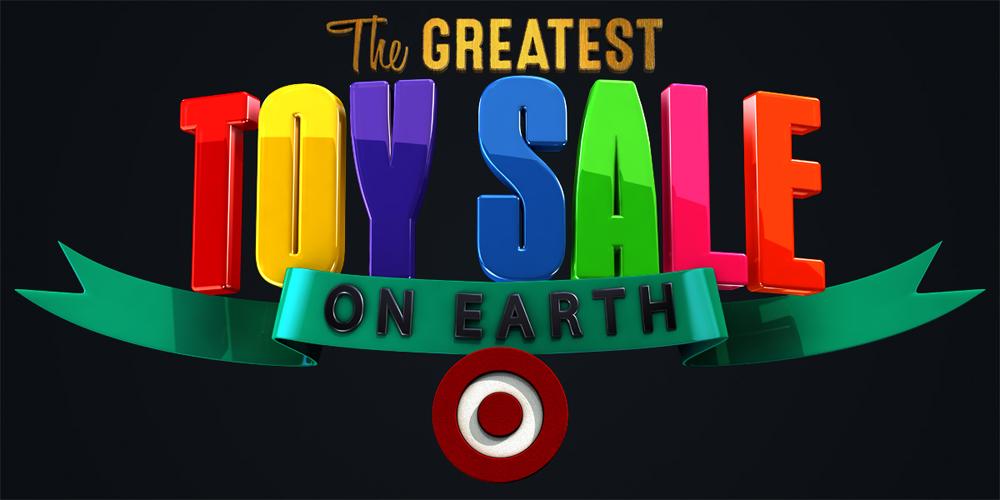 ToySale_Final_forPrint_sml