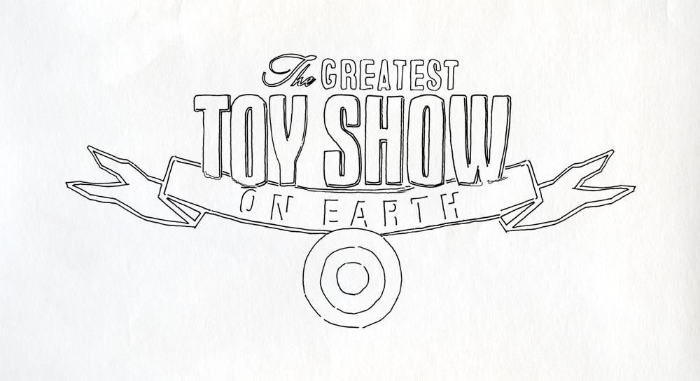 ToySale_Illustration