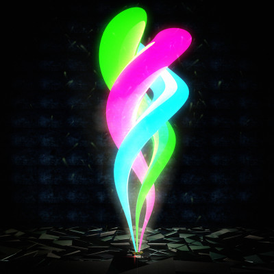#Busting #Swirls