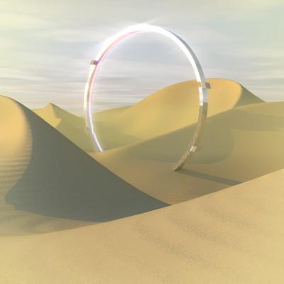 #Dune #Cycle