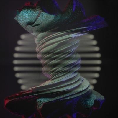 #Dancers #Wring